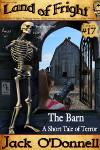 17 - the barn_100x150