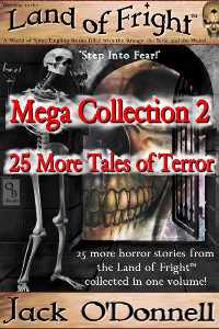 Buy Land of Fright Mega Collection 2 on Amazon